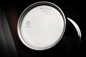 Bottom of Julep Cup. Photo from www.julepcups.com.