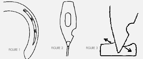 Figure 1_3