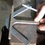 Forging tool