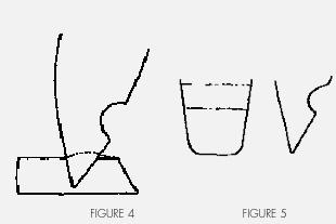 Figure 4_5