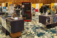 International Hoof-Care Summit 2019